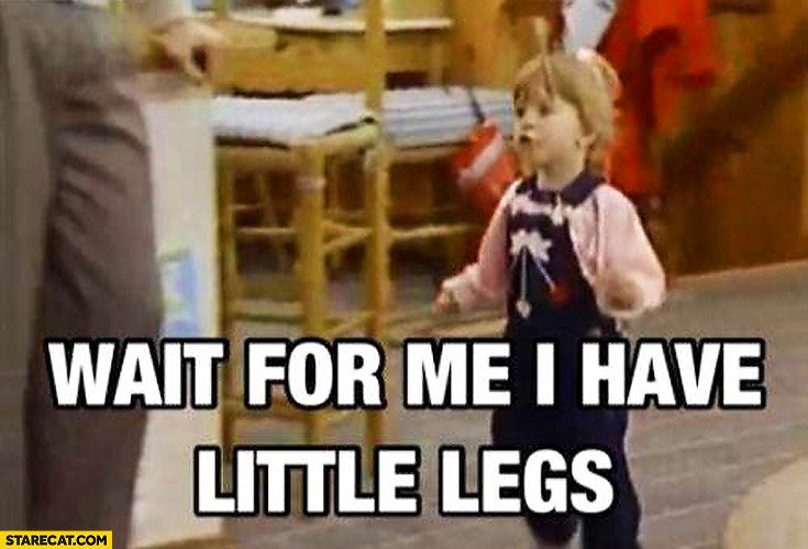 wait-for-me-i-have-little-legs