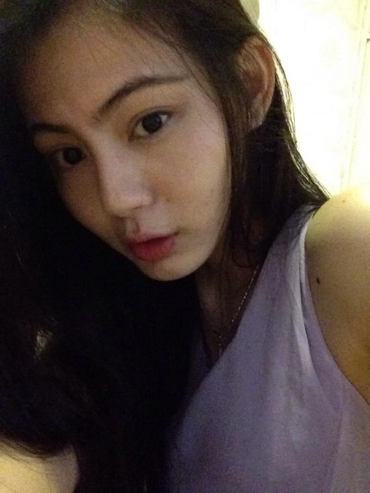 大馬張柏芝麗儀Lorraine Yong14