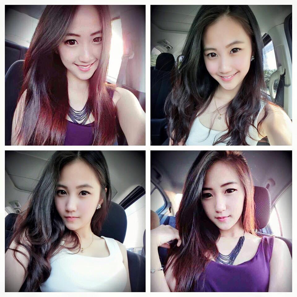 大马Twins3