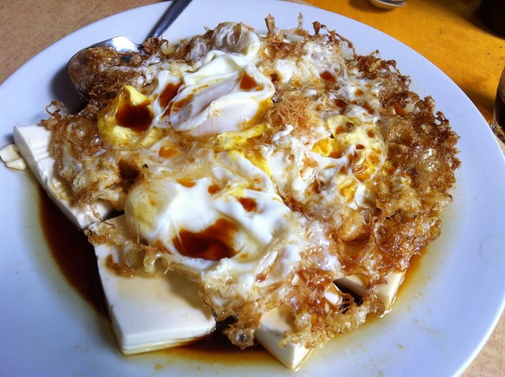 武吉丁宜烧烤村 Bukit Tinggi BBQ Restaurant 7