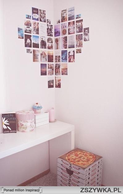 照片DIY房间3