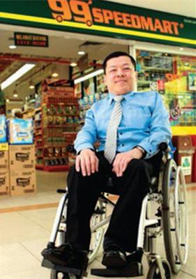102601-99-Speed----Mart创办人的创业故事!一位创造大马企业神话的人!-864x400_c