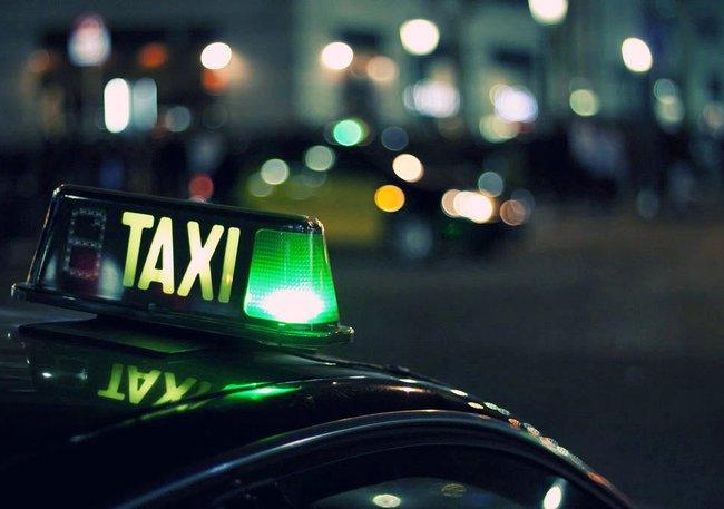 12. 叫一台車從酒吧把你載回家、隔天再載你回去取車。