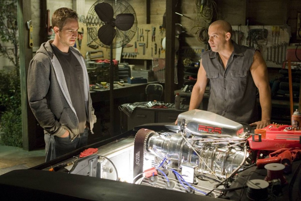 2009_the_fast_and_the_furious_4_012
