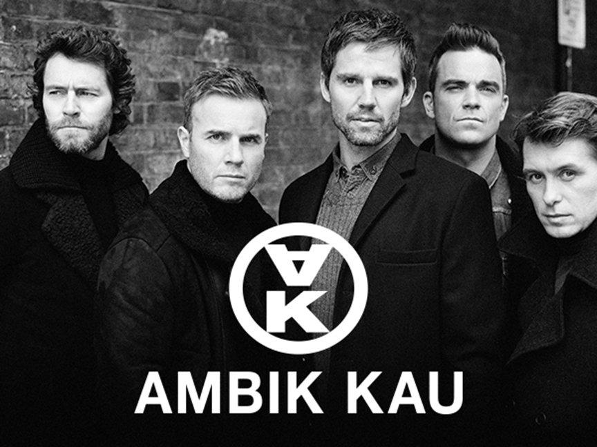98483-如果世界上著名的乐队名字都变成了马来名字会如何?笑死我!!!11