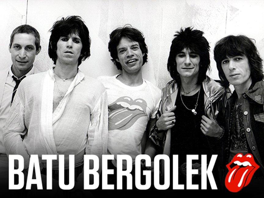 98483-如果世界上著名的乐队名字都变成了马来名字会如何?笑死我!!!13