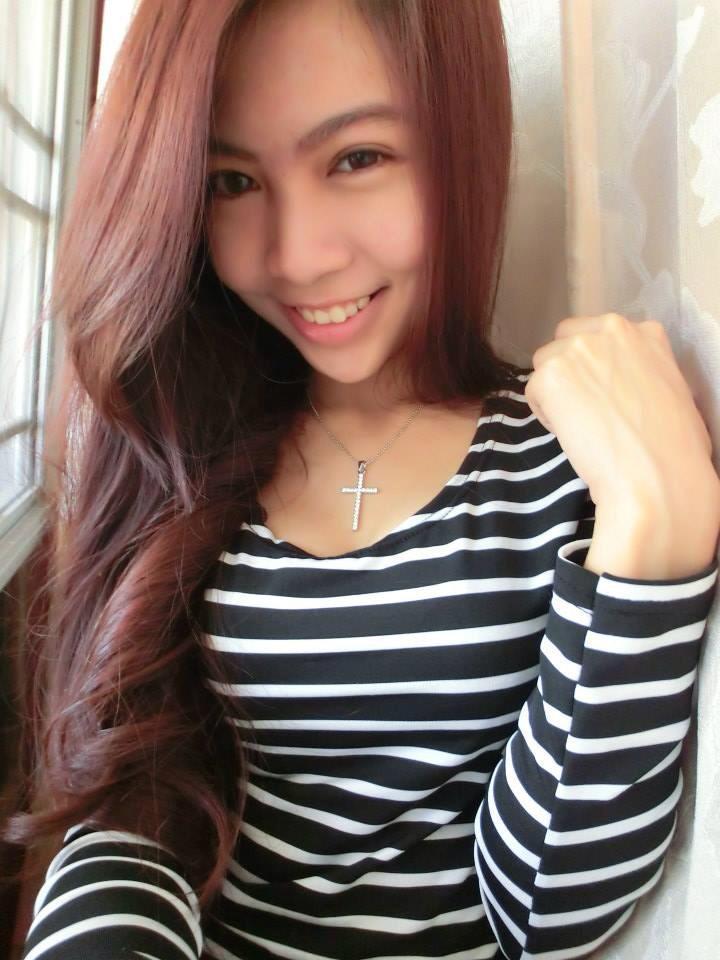 Flora Lee Mei Yun21