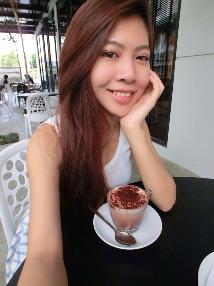 Flora Lee Mei Yun3
