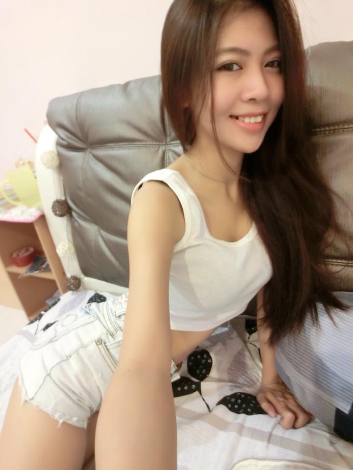 Flora Lee Mei Yun4