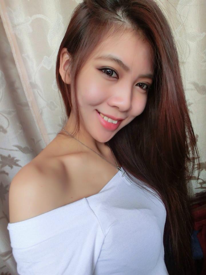 Flora Lee Mei Yun6