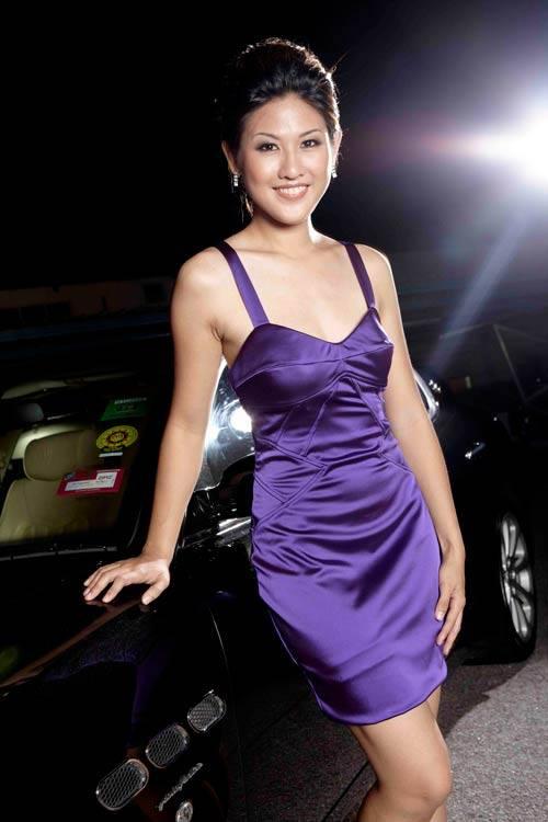 Leona Chin19