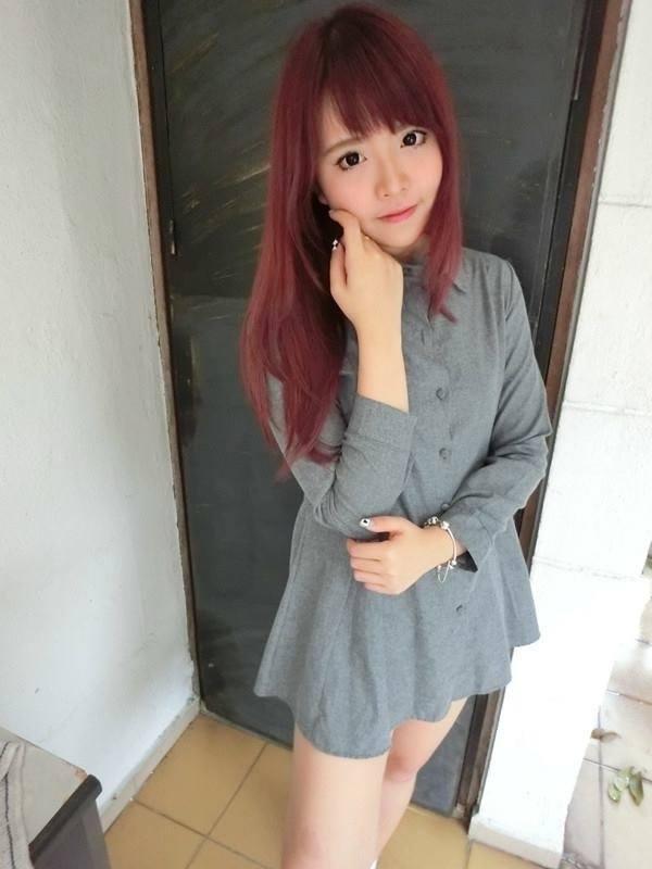 Reiko Chye12