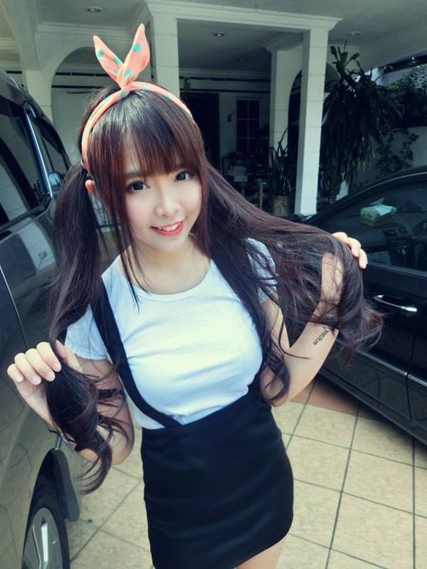 Reiko Chye3