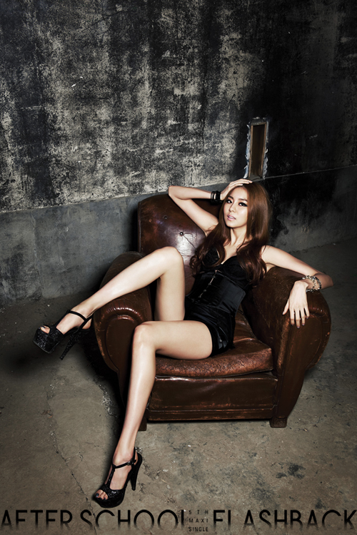 UEE-Flashback-pic-teaser-after-school-31119781-500-750