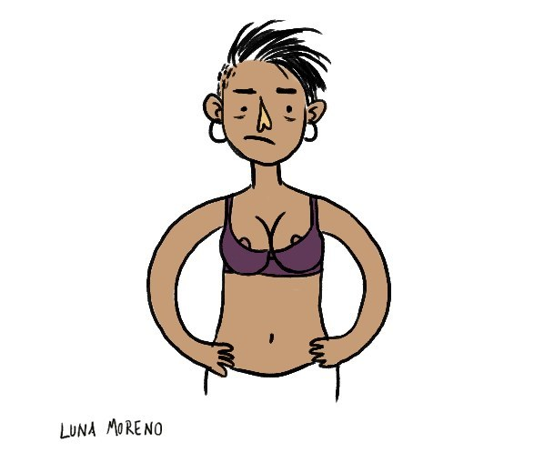 adaymag-21-bra-problems-that-every-girl-knows-to-be-true-03