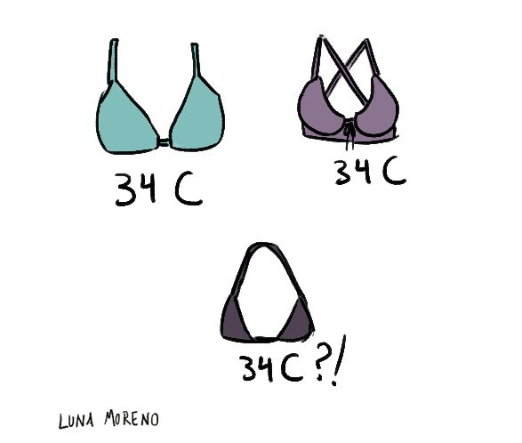 adaymag-21-bra-problems-that-every-girl-knows-to-be-true-10