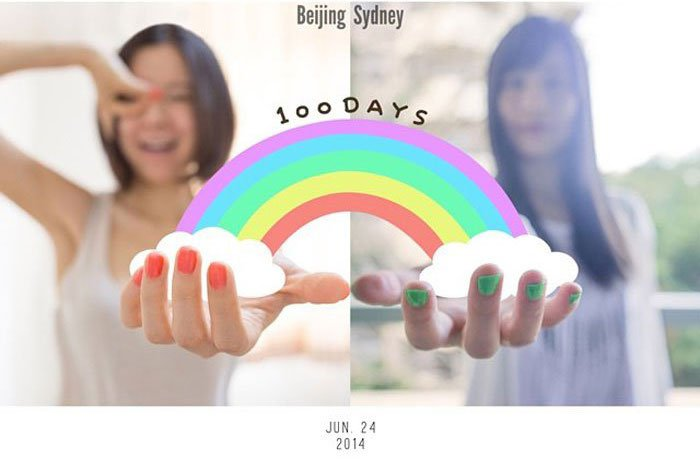 adaymag-not-a-simple-best-friend-10-04