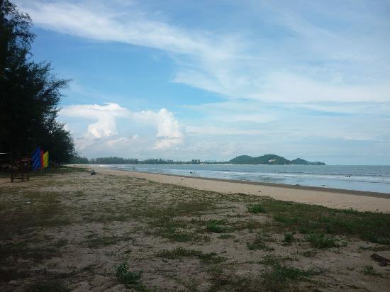 beach-again