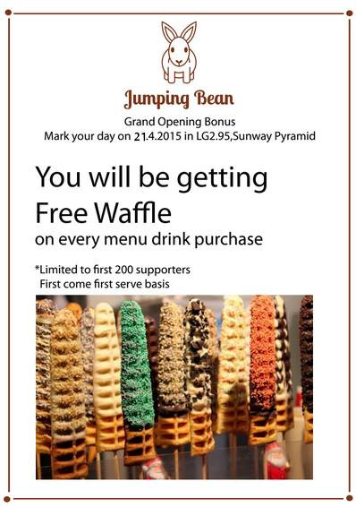 jumping bean banner edited