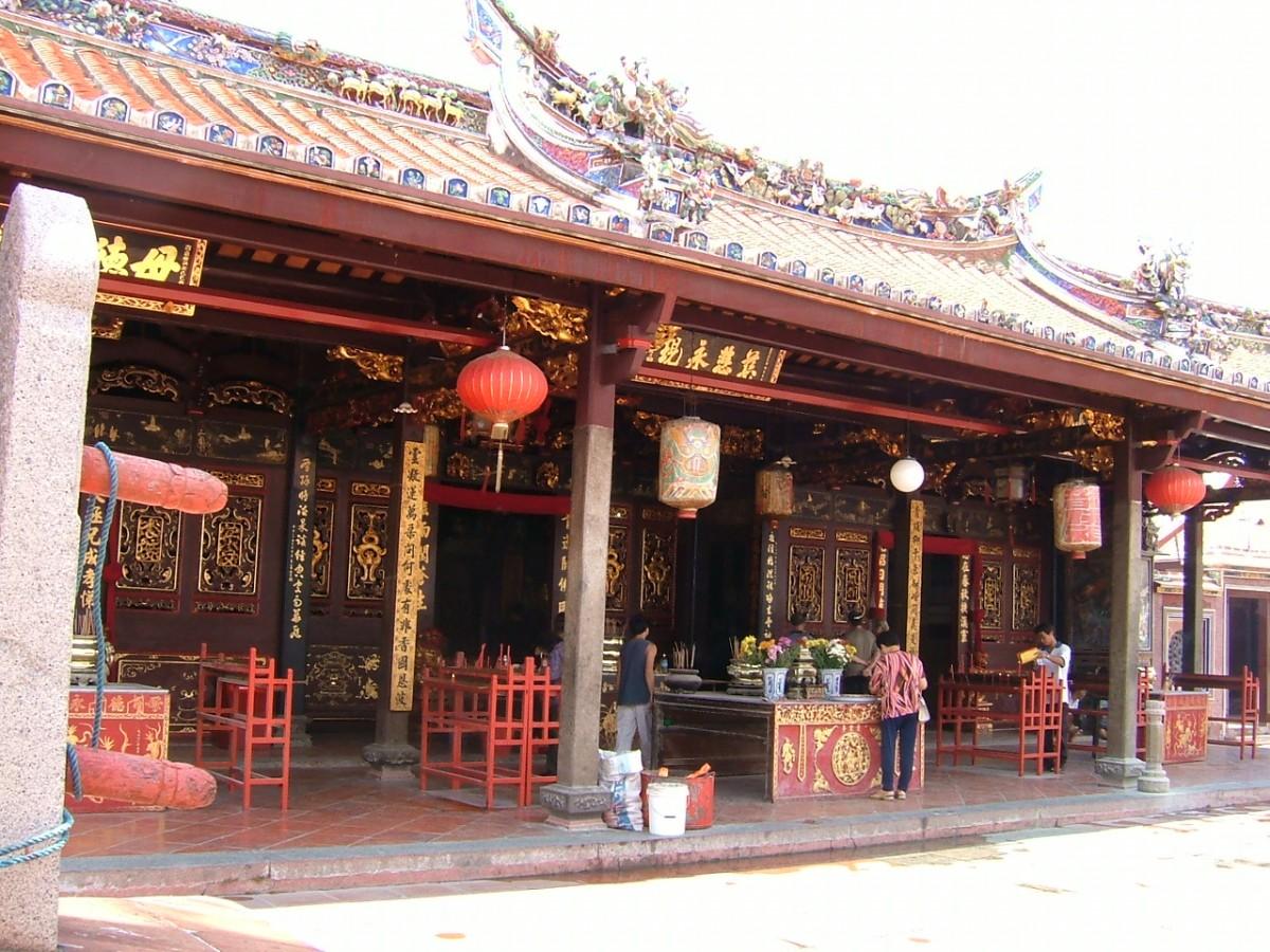 ChengHoonTeng