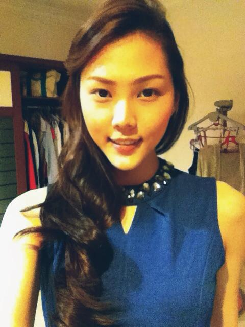 Jennifer Ling15