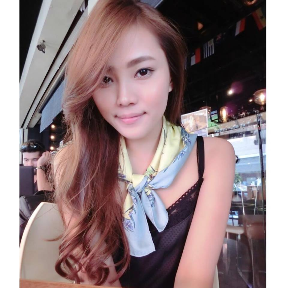 Jennifer Ling5