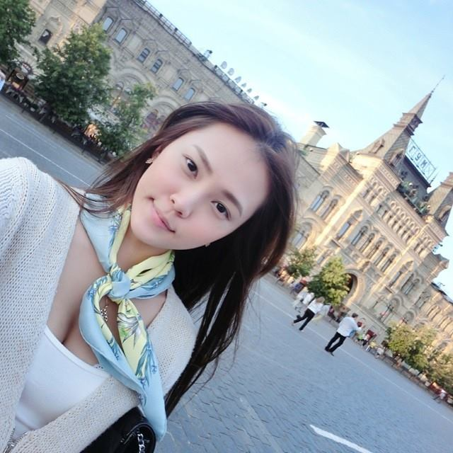 Jennifer Ling6