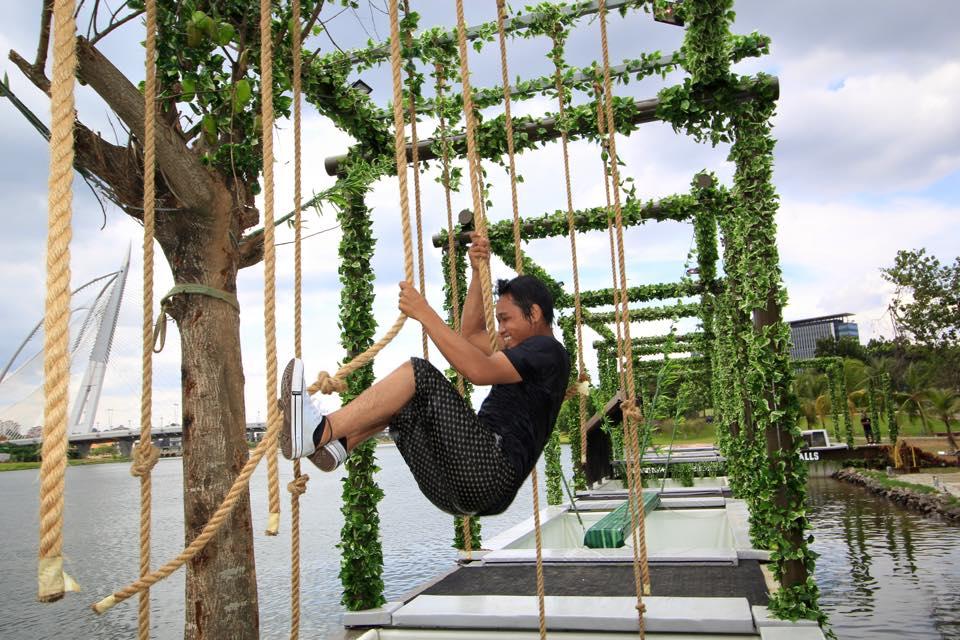 Putrajaya Skyrides10