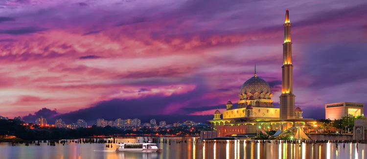 Putrajaya Skyrides19