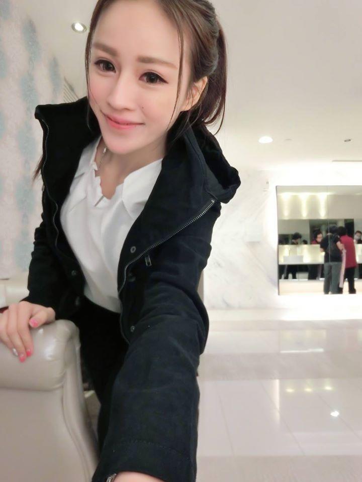 Rinny - 晓渝9