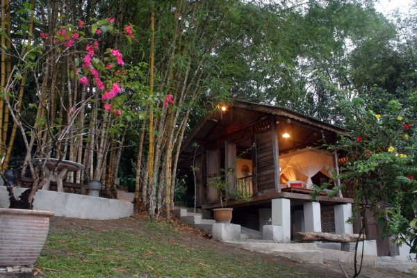Taman-Sari-Hulu-Langat-getaway-staycation-holiday-Kuala-Lumpur-600x400