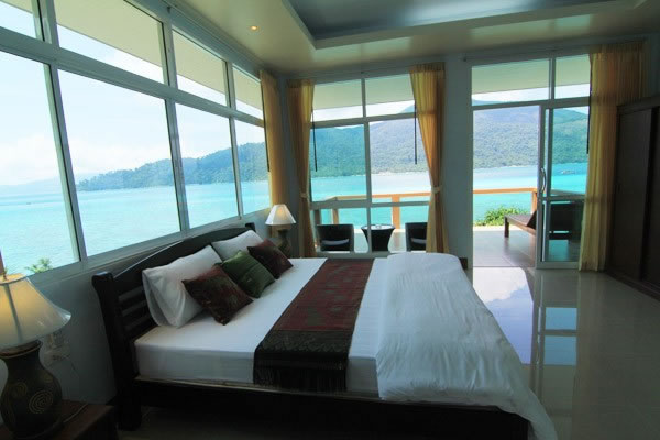 Thailand_Koh_Lipe_Chao_Leh_Beach_North_Mountain_Resort_Guest_Rooms2_1_abc38f9164e47590ecb2a085c65bd9f8_600x400