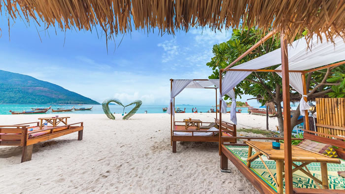 koh-lipe-beach-resort-thailand-02