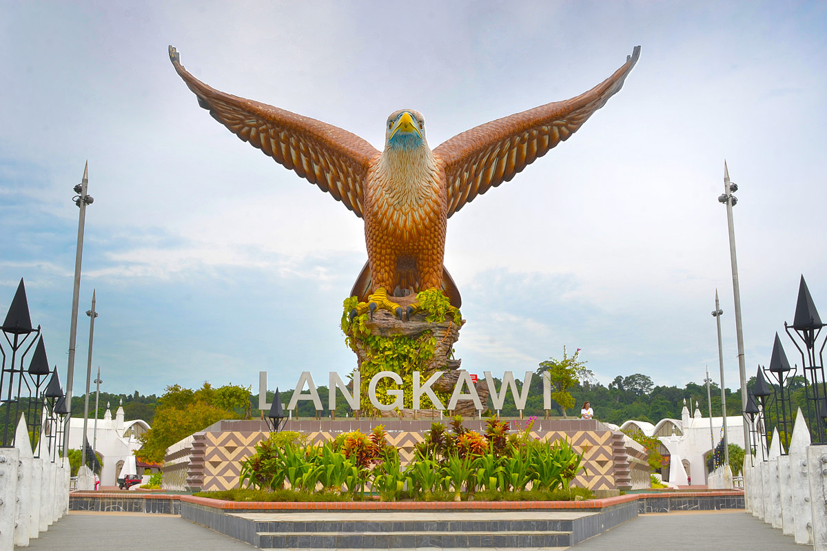 top5-attraction-kuah-langkawi
