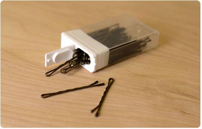 03-7-ways-to-reuse-tic-tac-box