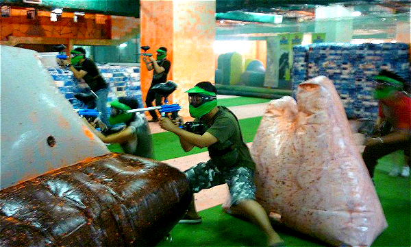 04Dome-Paintball2