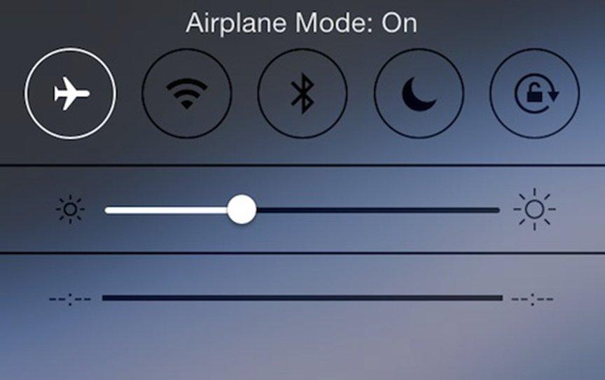 137292-12个你不知道iPhone可以做到的事!原来iPhone还可以锁住电力!?2