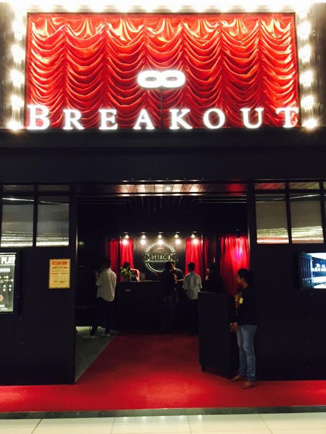 breakout48