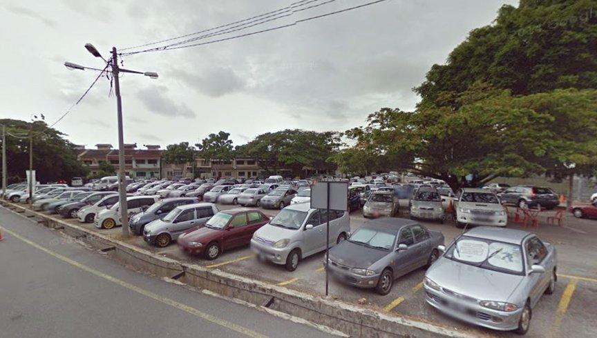 147427-想驾车去马六甲却怕找不到Parking位?5大Parking地点话你知!-2