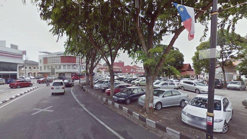 147427-想驾车去马六甲却怕找不到Parking位?5大Parking地点话你知!-3