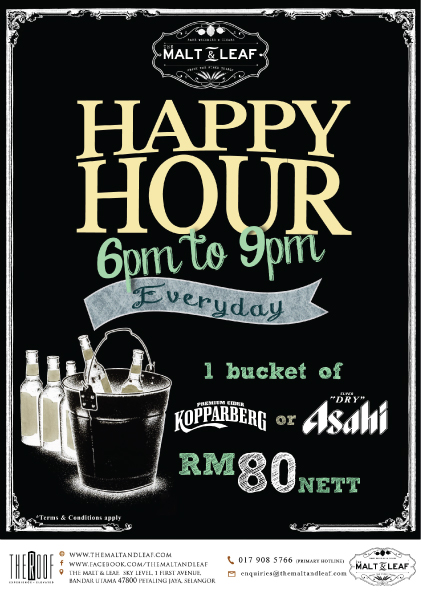Happy-Hour-for-web