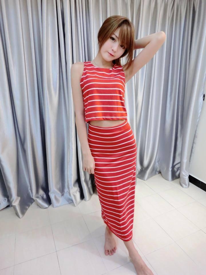 Michell Lim Huei Sun15