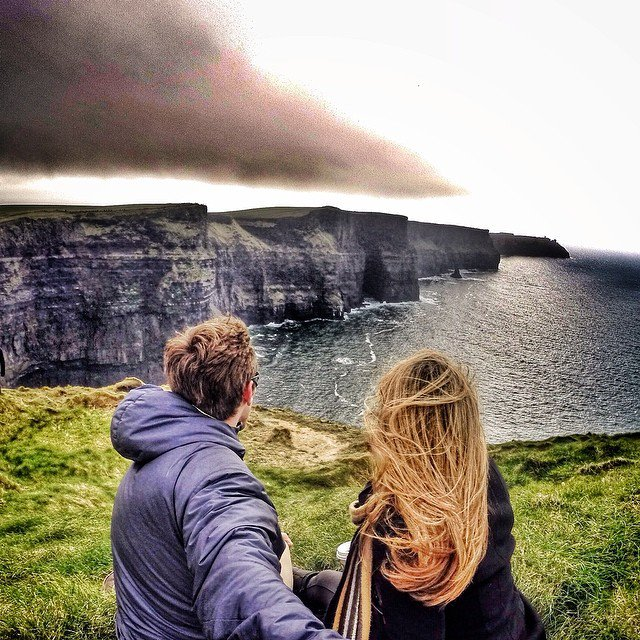adaymag-adventurous-couples-who-travel-together-are-ultimate-relationship-goals-02