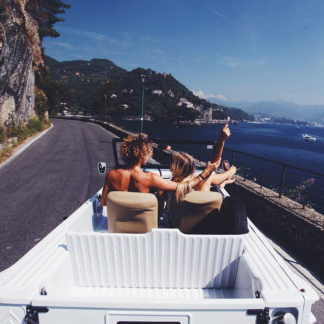 adaymag-adventurous-couples-who-travel-together-are-ultimate-relationship-goals-05