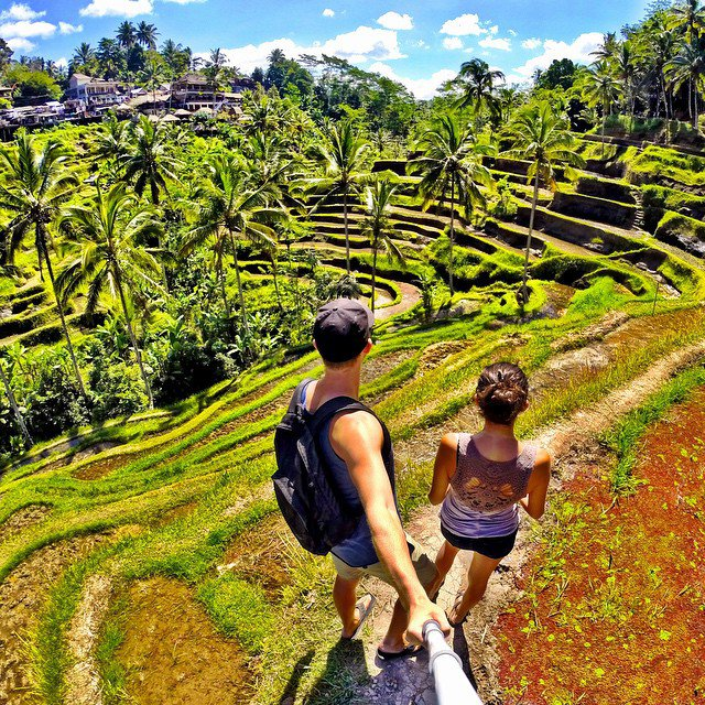 adaymag-adventurous-couples-who-travel-together-are-ultimate-relationship-goals-19