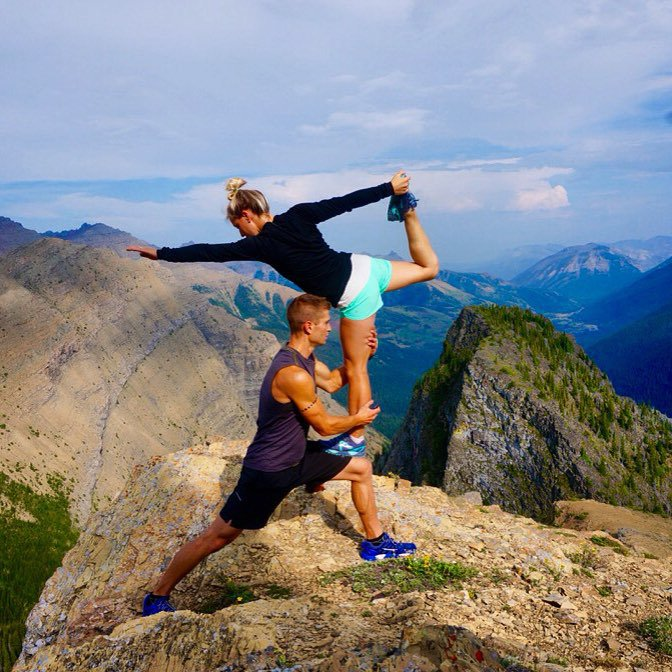 adaymag-adventurous-couples-who-travel-together-are-ultimate-relationship-goals-31