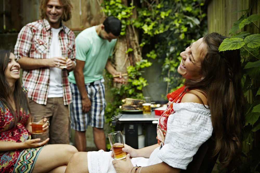 adaymag-let-s-go-barbecue-05