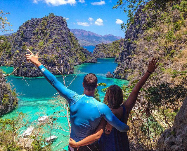 adaymag-why-should-couples-travel-together-01