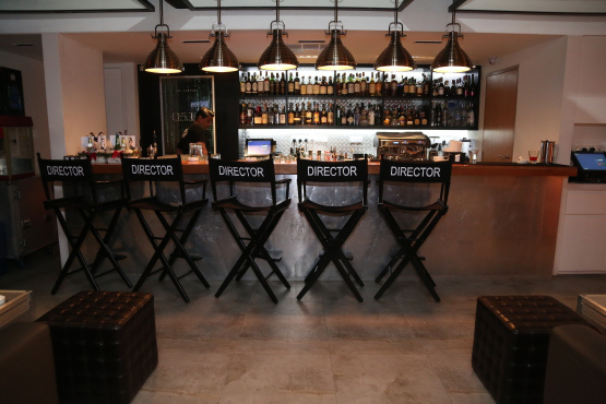 大馬Double隱藏式Bar&Cafe2.2