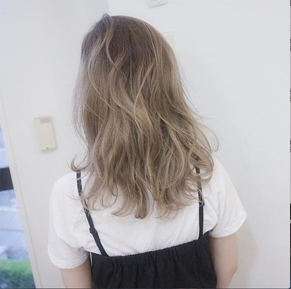 2015下半年最时尚的发色和发型14